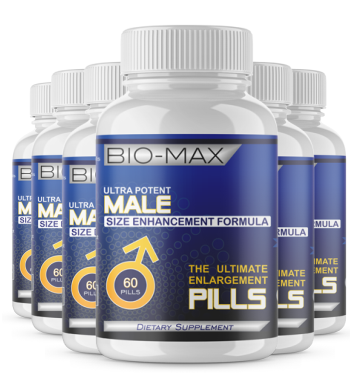 bi-max 180 day supply