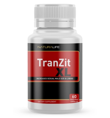 tranzit xl 1 month supply