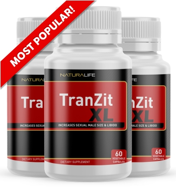 tranzit xl 3 months supply