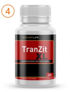 tranzit xl product image